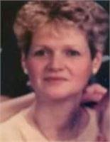 Kathryn Howe-Richard