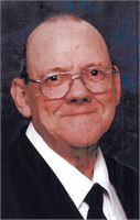 Carl L. Lounsbury