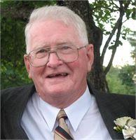 Richard J. Quann
