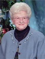 Iva Mae Bradley