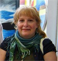 Mary Anne Byrne