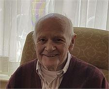 Leonard J. Lang