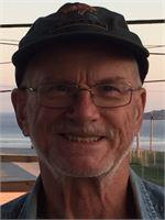 David Lawrence Horton