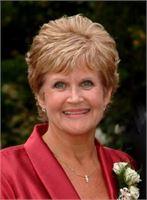 Joanne Barbara Russell