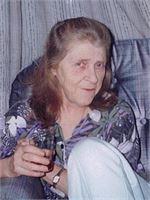 Diana Joyce Krumrie