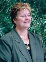 Jane Laura Richard
