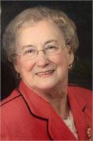 H. Maureen Barry