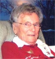 M. Eleanor Price