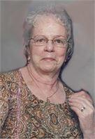 Jeane Elizabeth Fowler