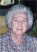 Willa Christie Willis