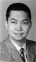 Dr. Delio Palomar Sangalang