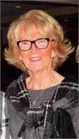 Sheila Mae French