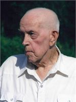 Kenneth Albert Raynes