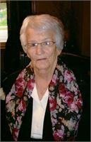 Cécile Manuel