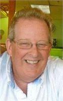 John Paul William Saunders