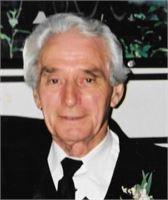 Peter James Darkin
