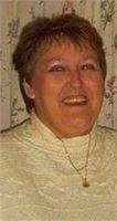 Donna M. (Joudry) Adams