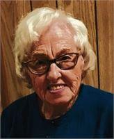 Edna Johnston