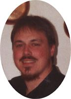 David Michael Magee