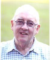 George Edward Bowes
