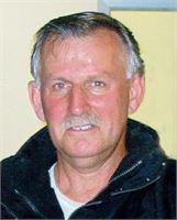 David John Gould