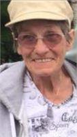 Pamela Joan Lyons