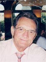 Aldo Bruno Praeg