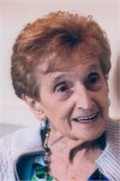 Gladys Winnifred Ough