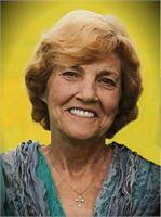 Olivia Catherine Nora Maher