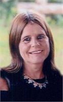 Linda Ann MacKinnon