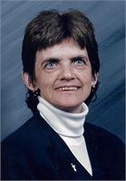 Della Marie (Davis) Smith