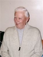 Joseph Patrick Reynolds