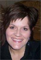 Laura Ann Allain