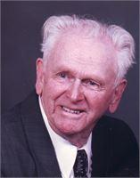 Hixon E. Tozer