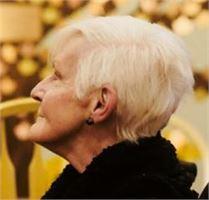 Ruth Eileen Phyllis Whipple