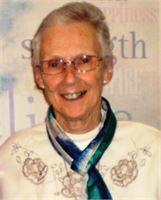 Sister Arleen Brawley