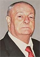 Sterling H. McKeil Jr.