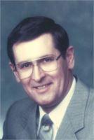 Donald Thomas Boucher Sr.