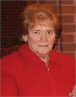 """Margaret Dorothy """"Dot"""" Kearney"""