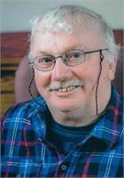 Carl Stuart Johnson