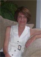 Charlene Mae Falconer
