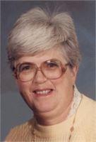 Joan Yvonne Maki