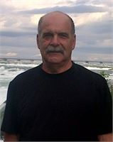Wayne Daley