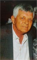 Bruce M.D. Storey
