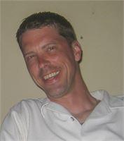 Michael Travis