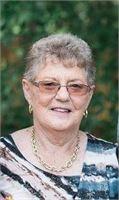 Evelyn June Bryson