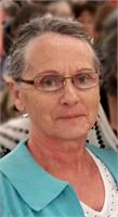 Linda Mae Munn