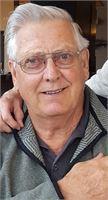 Boyd W. Sipes