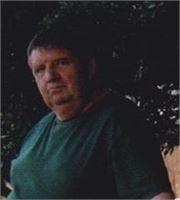 Granville Peterson