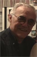 Joseph Raymond McGrath
